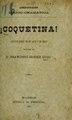!Coquetina! - juguete cómico en un acto y en verso (IA coquetinajuguete23012godi).pdf