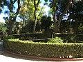 """""""000 San Anton Palace Garden 008"""".jpg"""