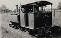"""Bridget"" or ""Joan"" Ashover Light Railway.jpg"