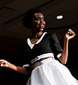 """Elements"" Fashion Show at College of DuPage 2015 23 (17495917236).jpg"
