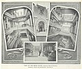 """""""Interior- View of the Brew House, Anheuser-Busch Brewery. Widmann, Walsh and Boisselier, architects."""".jpg"""