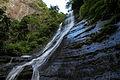 """""""La Paila"""" waterfall - Salto """"La Paila"""".JPG"""