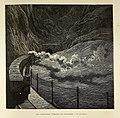 """Les Gargantas (forges) de Pancorbo- le tunnel"" (19942094941).jpg"