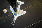 """Pegasus"" tows fighter jet 140923-M-IN448-408.jpg"