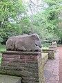 """Wildschweingruppe"" - Stadtpark Hannover-Zoo - panoramio (1).jpg"