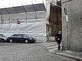 """"""" 12 Lancia Thesis a Milano.JPG"""