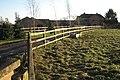 'Lansdowne Farm' - geograph.org.uk - 2227815.jpg