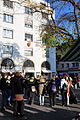 'Occupy Paradeplatz' in Zürich 2011-11-19 14-47-16 ShiftN.jpg