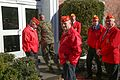 'Old Corps', 'New Corps' celebrate 2nd Marine Division's 73rd birthday 140131-M-BW898-002.jpg