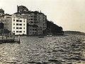 'Rushcutters Bay 2' RAHS-Osborne Collection (13884115408).jpg
