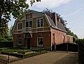 's Gravenmoer - Hoofdstraat 51.jpg
