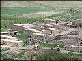 (((نمایی از روستای ساری قشلاق علیای مراغه))) - panoramio.jpg