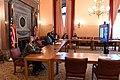 (03-17-21) NYS Senator Kevin S. Parker.jpg