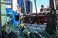 (1)Railway Square Sydney.jpg
