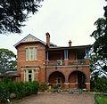 (1)The Oaks Stanhope Road Killara.jpg