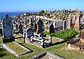 (1)Waverley Cemetery-2.jpg
