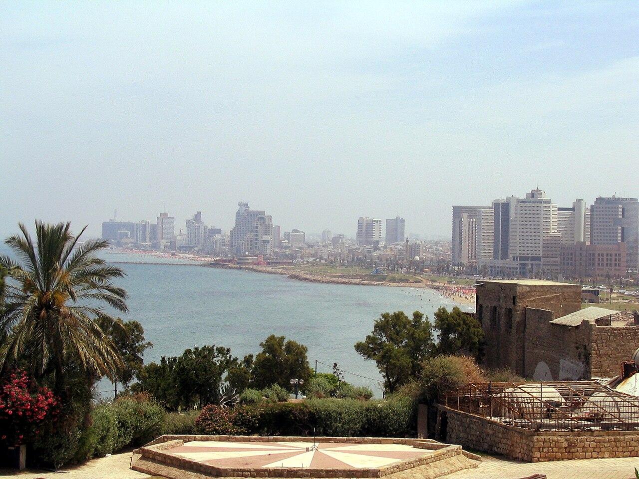 Waihona:(2691) Tel Aviv.jpg