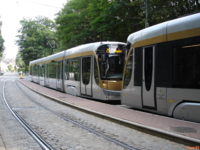 (STIB-MIVB) Boondael Gare Boondaal Station 03.png