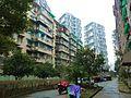 ·˙·ChinaUli2010·.· Hangzhou - Jinjiang, Tianfugarden - panoramio.jpg