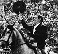 Ángel Peralta1986b.JPG
