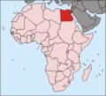 Ägypten-Pos in Afrika.png