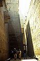 Ägypten 1999 (116) Tempel von Edfu (27798390875).jpg