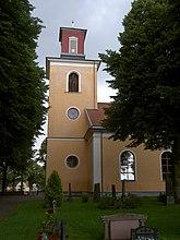 Fil:Ålems kyrka ext1.jpg