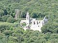 Église (Granaggiolo) (1).jpg