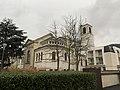 Église Notre-Dame Vincennes 1.jpg