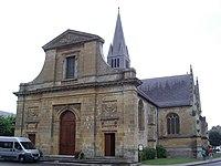 Église Notre-Dame d'Attigny.JPG
