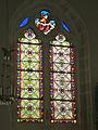 Église Notre-Dame de Mortefontaine-en-Thelle 56.JPG