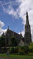 Église Notre-Dame de Toutes-Aides Nantes.JPG