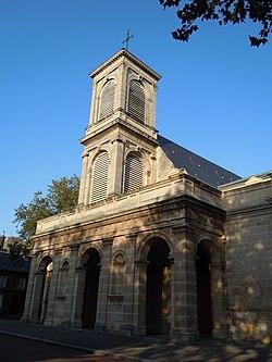 Église Saint-François-de-Paule, Havre.jpg