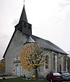 Église Saint-Martin SO (Bayel).jpg