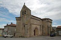 Église Saint-Martin de Compreignac.JPG