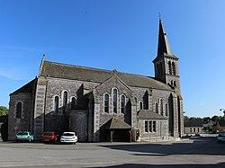 Église Saint-Martin de La Brûlatte.jpg