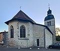 Église St Oyen Meillonnas 17.jpg