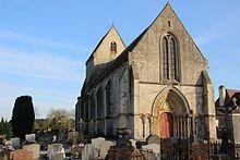 Église d'Ussy vue générale.jpg