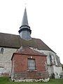 Église de Saint-Martin-le-Nœud à aux-marais 8.JPG