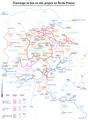 Île-de-France - plan des tramways et des bus en site propre.png