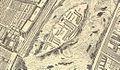 Île Louviers 1652.jpg
