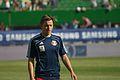 ÖFB-Cupfinale 2012 Hierländer 02.jpg
