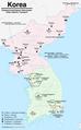 ÖPNV-Systeme in Korea.png