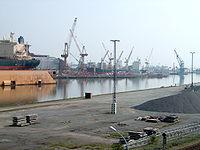 Überseehafen3-Bremerhaven
