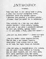 Życie. 1898, nr 18 (30 IV) page01-1 Żuławski.png