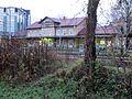 Železnica - panoramio (2).jpg