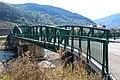 Željezni most princa Karla (Foča) 14.jpg