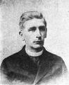 Žitnik Ignacij.png