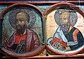 Βυζαντινό Μουσείο Καστοριάς 63.jpg