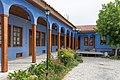 Καβάλα - Ανατολικής Μακεδονίας και Θράκης - panoramio (37).jpg